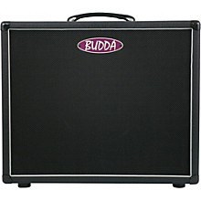 Budda Twinmaster Handwired 15W 1x12 Tube Guitar Combo Amp Black
