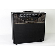 """PRS Two Channel """"H"""" 1X12 Tube Guitar Combo Amp"""