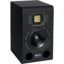 "HEDD Type 05 Studio Monitor, 5 1/2"" woofer, 2x50W"