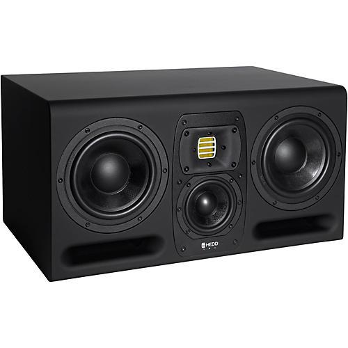 HEDD Type 30 Studio Monitor-thumbnail
