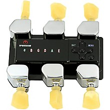 Tronical Tuning Systems Type D Self Tuner for Specific Gibson Guitars