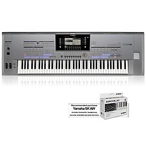 yamaha tyros5 76 key arranger workstation musician 39 s friend. Black Bedroom Furniture Sets. Home Design Ideas