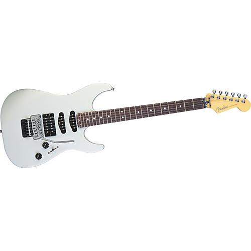Fender U.S. Special Highway One Showmaster HSS Floyd Rose