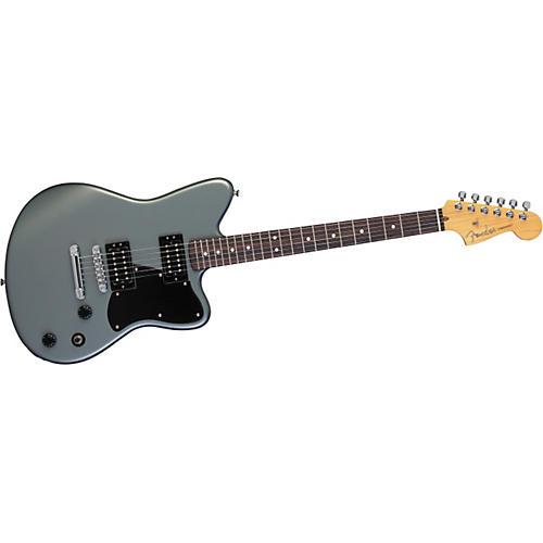 Fender U.S. Special Highway One Toronado