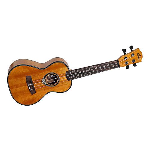 Lag Guitars U77C Concert Ukulele