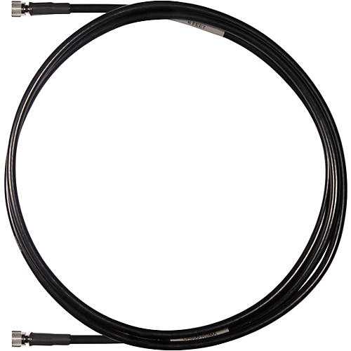 Shure UA806-RSMA 6 ft. Reverse SMA Cable for GLX-D Advanced Digital Wireless Systems