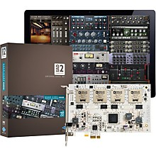 Universal Audio UAD-2 Quad