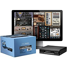Universal Audio UAD-2 Satellite USB - OCTO Ultimate 5