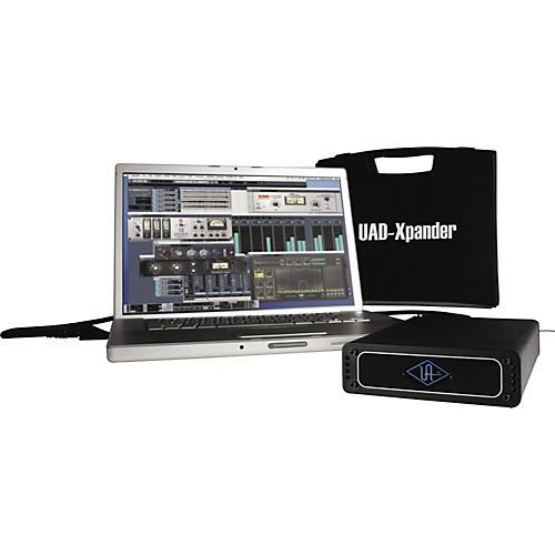 Universal Audio UAD-Xpander Xtreme