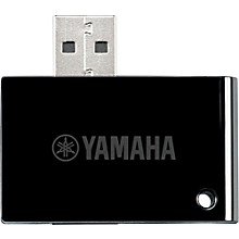 Yamaha UD-BT01 Wireless Bluetooth USB MIDI Adapter