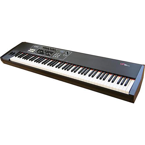CME UF 80 Classic MIDI Controller