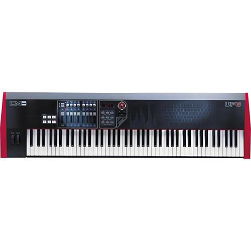 CME UF8 88-Key MIDI Controller