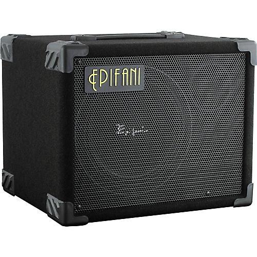 Epifani UL-110 Ultralight Club Collection Bass Speaker Cabinet
