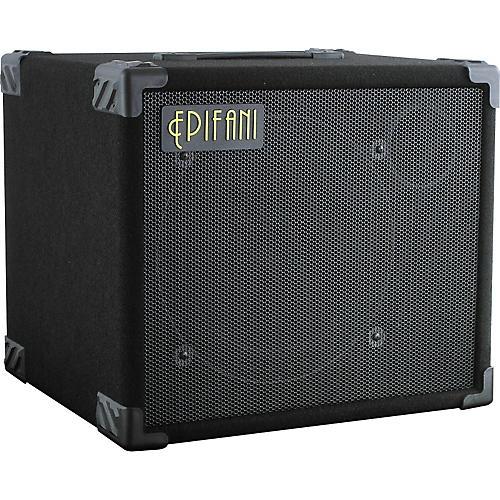 Epifani UL2-112 300 Watt 1X12