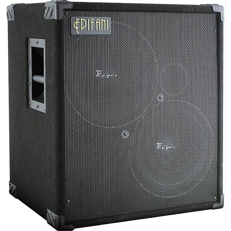 EpifaniUL2-212 700 Watt 2X12