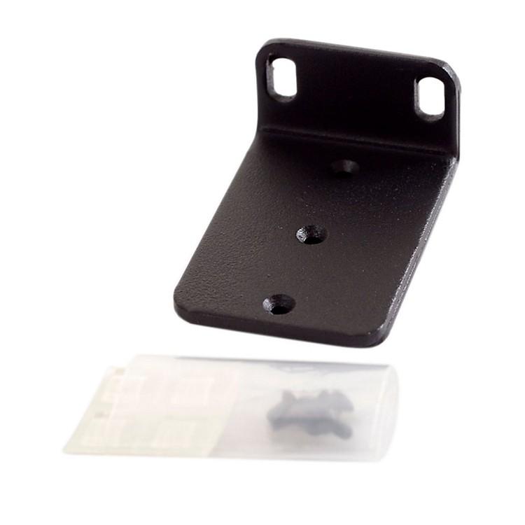 METRIC HALOULN-8/LIO-8 Rack Ear Kit