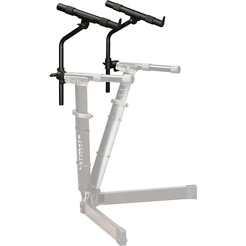 Ultimate Support ULTIMATE VSIQ200 2ND TIER V STAND