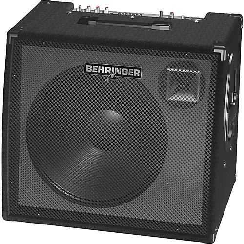 Behringer ULTRATONE K3000FX Keyboard Amp/PA System