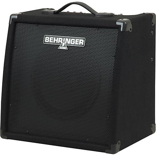 Behringer ULTRATONE K450FX Keyboard Amp/PA System