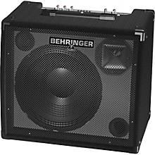 Open BoxBehringer ULTRATONE K900FX Keyboard Amp/PA System
