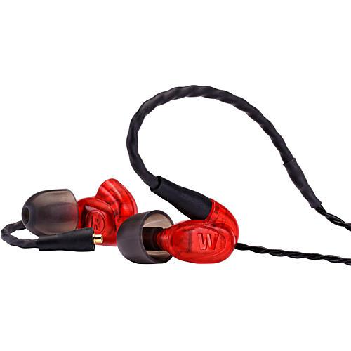WESTONE UM Pro 10 In-Ear Monitors-thumbnail