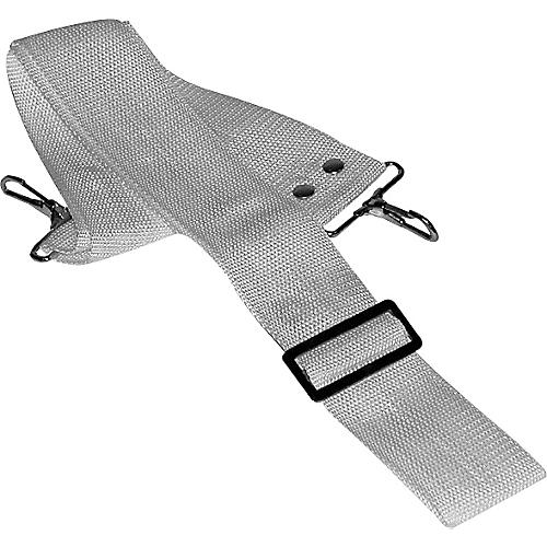 Cannon Percussion UP3314 Bass Drum Sling