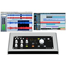 Steinberg UR28M USB 2.0 Audio Interface with DSP FX Level 1