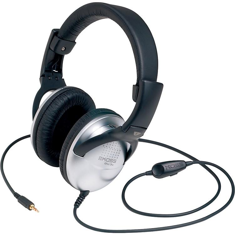 KossUR29 Headphones