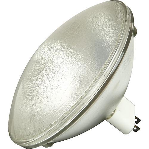CHAUVET DJ US-FFP 1000W Narrow Spot Lamp-thumbnail