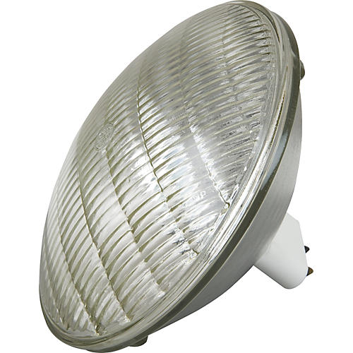 CHAUVET DJ US-FFR 1000W Medium Flood Lamp-thumbnail