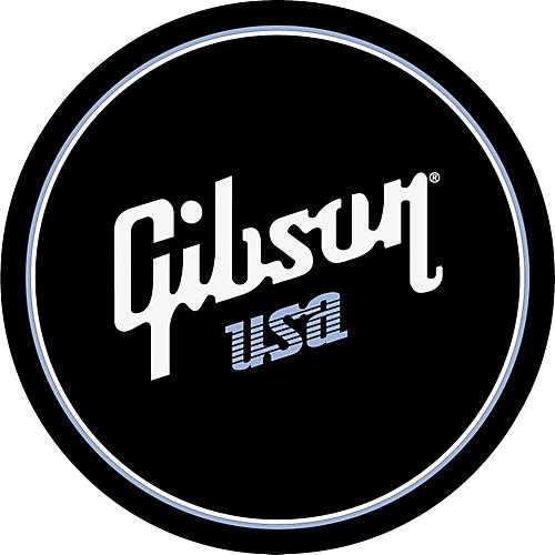 Gibson Usa 30 Quot Bar Stool Musician S Friend