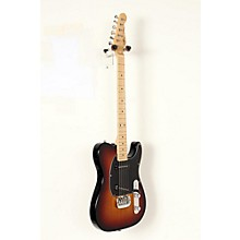 G&L USA ASAT Special Maple Fingerboard Electric Guitar