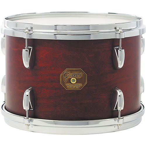 Gretsch Drums USA Custom QD 3-Piece Jazz Drum Shell Pack