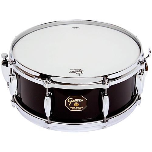 Gretsch Drums USA Custom Snare Drum