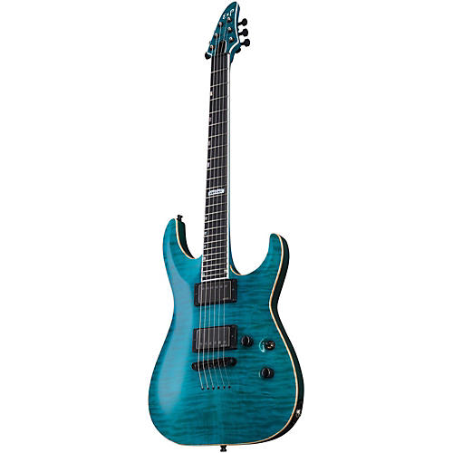 ESP USA Horizon Electric Guitar