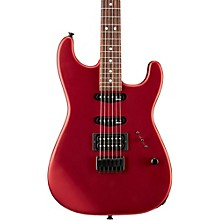 Charvel USA Select San Dimas HSS Hardtail Rosewood Fingerboard Electric Guitar