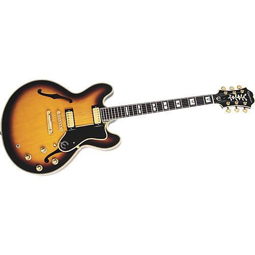 Epiphone USA Sheraton II Electric Guitar