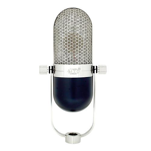 MXL USB-77 Classic Style USB Microphone