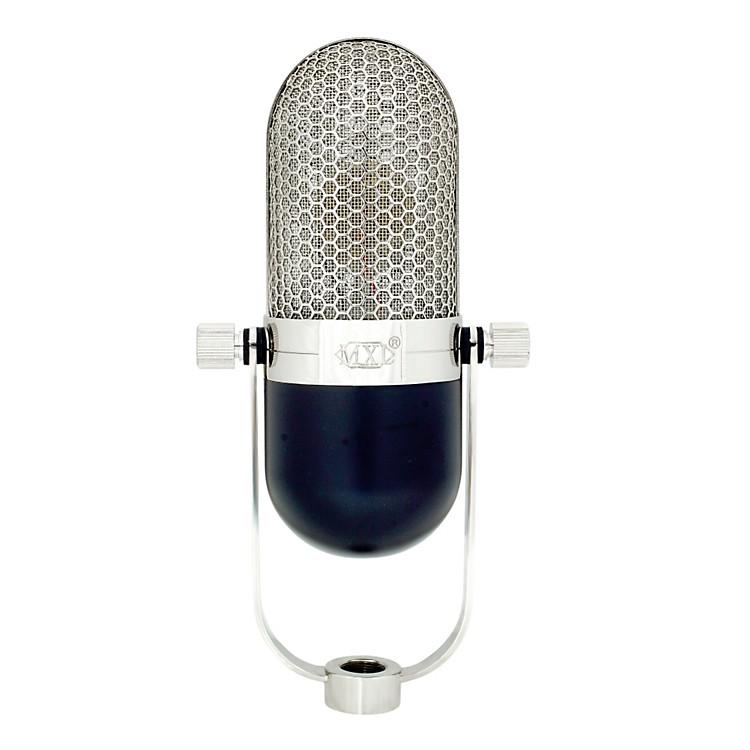 MXLUSB-77 Classic Style USB Microphone