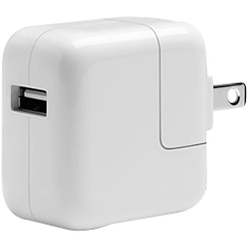 Apple USB Power Adapter for iPod or iPhone-thumbnail