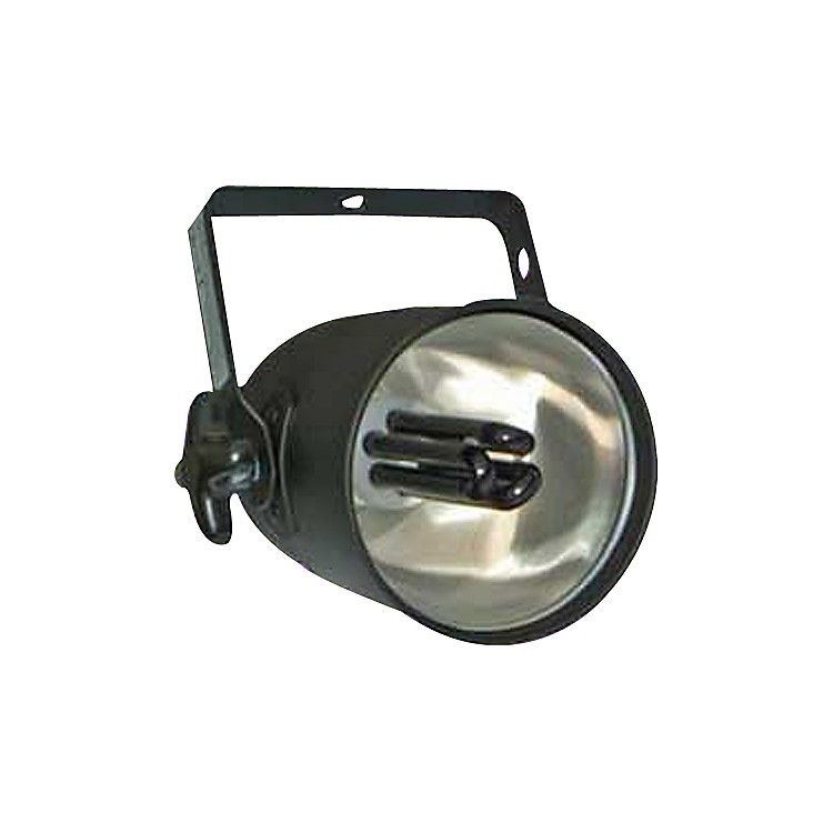 OmniSistemUV PAR 38B Can with Lamp