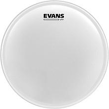 Evans UV1 Coated Drum Head