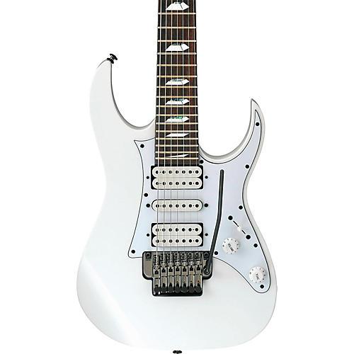 Ibanez UV71P Steve Vai Signature Universe Premium Series 7-String Electric Guitar