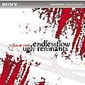 Sony Ugly Remnants Volume 1 Acid Loop CD thumbnail