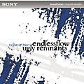 Sony Ugly Remnants: Volume Two-thumbnail