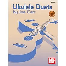 Mel Bay Ukulele Duets