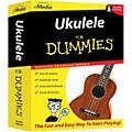Emedia Ukulele For Dummies [Boxed]-thumbnail