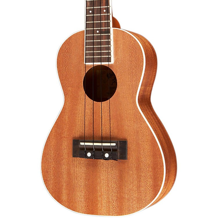 For Dummies Ukulele For Dummies Starter Package