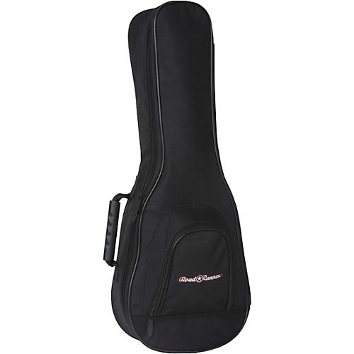 Road Runner Ukulele Gig Bag