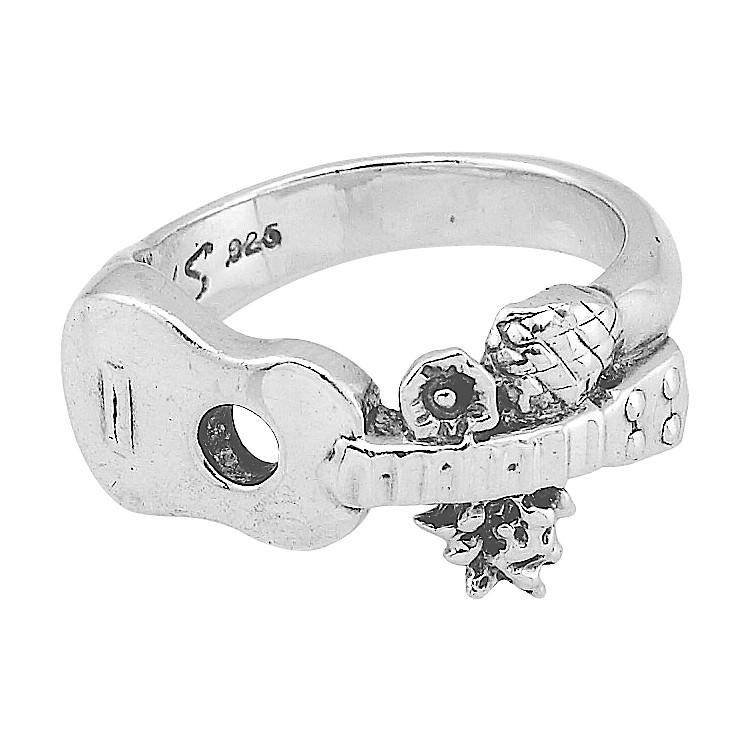 Guitar Rings Ukulele Ring  Musician's Friend. 8.5 Carat Rings. Side Stone Engagement Rings. Amathyst Engagement Rings. Batu Rings. Holiday Wedding Rings. Natural Diamond Wedding Rings. 25 Year Rings. Rosary Rings